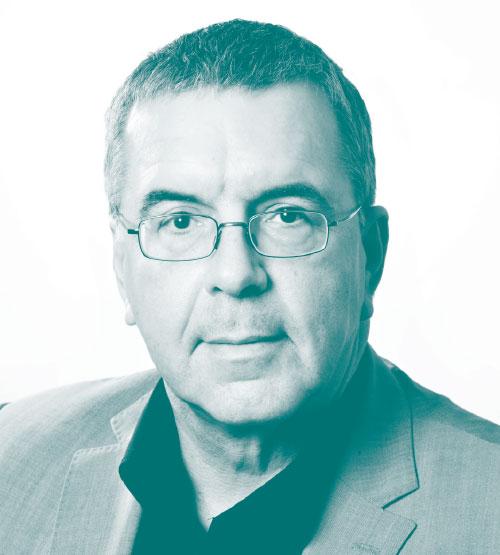 Prof. Dr. Heinz Sieburg